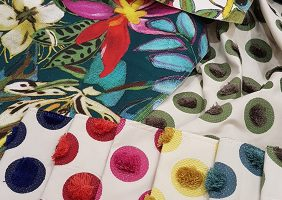 Fabrics   Quality Soft Furnishings   Custom Curtains   Handmade in Australia   MotzDESIGNS   Home Decor Brisbane   Online Shop   Interior Decoration   Interior Decorator