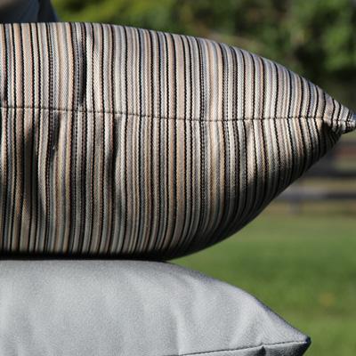 Modern Cushion Covers | Quality Soft Furnishings | Custom Curtains | Handmade in Australia | MotzDESIGNS | Home Decor Brisbane | Online Shop | Interior Decoration | Interior Decorator