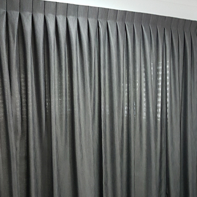 Custom Curtains | Quality Soft Furnishings | Custom Curtains | Handmade in Australia | MotzDESIGNS | Home Decor Brisbane | Online Shop | Interior Decoration | Interior Decorator