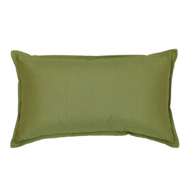 Green Rectangular Handmade Cushion Cover | MotzDESIGNS Custom Interior Design | Quality Soft Furnishings | Custom Curtains | Handmade in Australia | MotzDESIGNS | Home Decor Brisbane | Online Shop | Interior Decoration | Interior Decorator