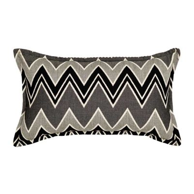 Contemporary Geometric Greys Handmade Cushion Cover | MotzDESIGNS Custom Interior Design | Quality Soft Furnishings | Custom Curtains | Handmade in Australia | MotzDESIGNS | Home Decor Brisbane | Online Shop | Interior Decoration | Interior Decorator