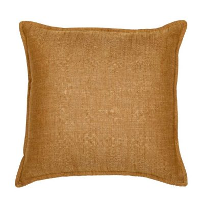 Brown Handmade Cushion Cover | MotzDESIGNS Custom Interior Design | Quality Soft Furnishings | Custom Curtains | Handmade in Australia | MotzDESIGNS | Home Decor Brisbane | Online Shop | Interior Decoration | Interior Decorator