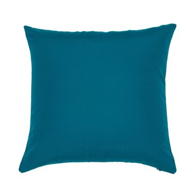 Turquoise Handmade Cushion Cover | MotzDESIGNS Custom Interior Design | Quality Soft Furnishings | Custom Curtains | Handmade in Australia | MotzDESIGNS | Home Decor Brisbane | Online Shop | Interior Decoration | Interior Decorator