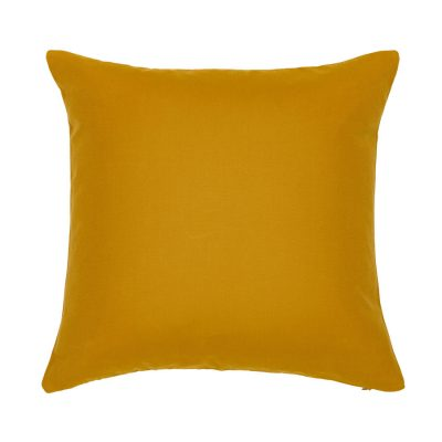 Yellow Handmade Cushion Cover | MotzDESIGNS Custom Interior Design | Quality Soft Furnishings | Custom Curtains | Handmade in Australia | MotzDESIGNS | Home Decor Brisbane | Online Shop | Interior Decoration | Interior Decorator